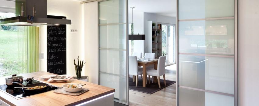 ma gefertigte schiebet ren begehbare kleiderschr nke raumteiler und mehr. Black Bedroom Furniture Sets. Home Design Ideas